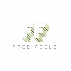 Free Feels event thumbnail