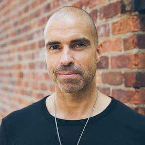 Chris Liebing event thumbnail