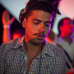 CONTACT: Seth Troxler [Open-To-Close] high quality event photo