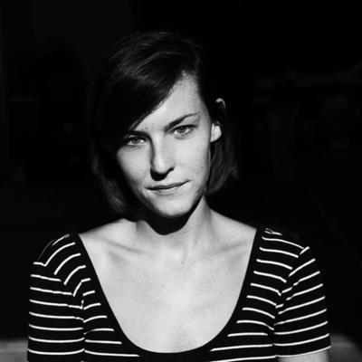 Sarah-Wynne Eppes