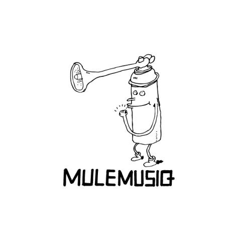 Mule Musiq Night w/ Kuniyuki [LiVE] - Toshiya Kawasaki event thumbnail