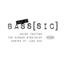 Bass[sic] w/ The Barber Streisand - Devon Trotter high quality event photo
