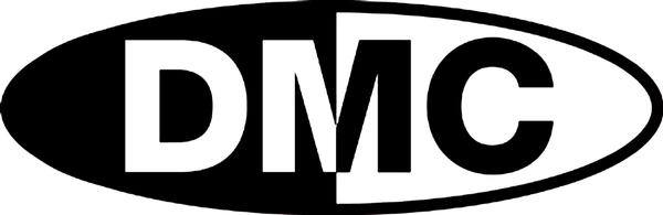 2019 DMC DC DJ Battle + DMC Battle for US Supremacy event thumbnail