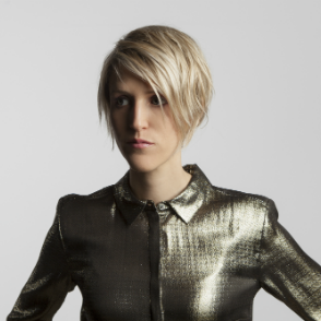 Sunday Love: Kate Simko & the London Electric Orchestra, Varhat event thumbnail