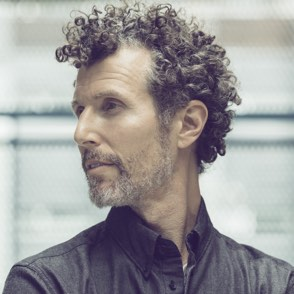 Josh Wink [Open-to-Close] high quality event photo