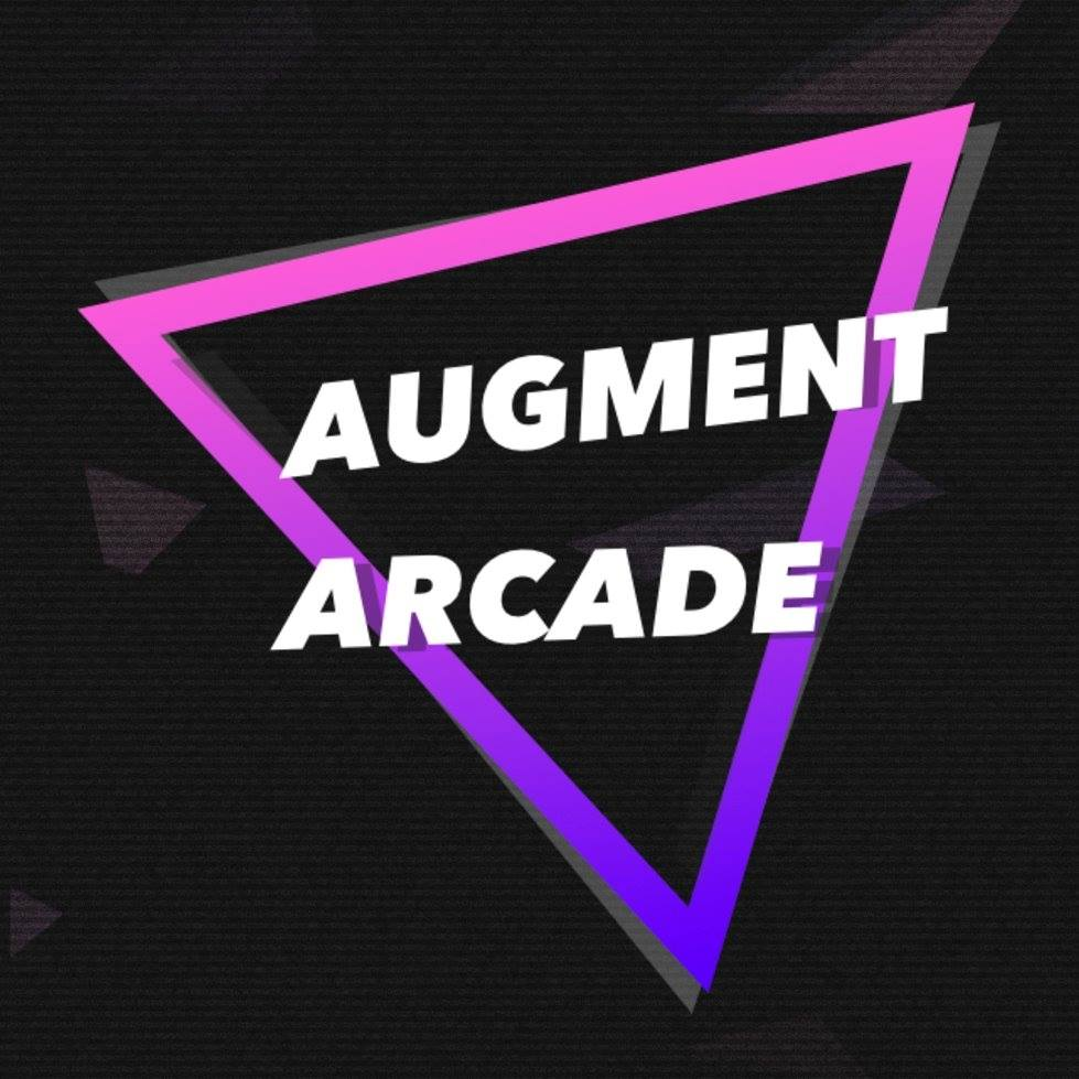 VR Arcade Soft-Opening event thumbnail
