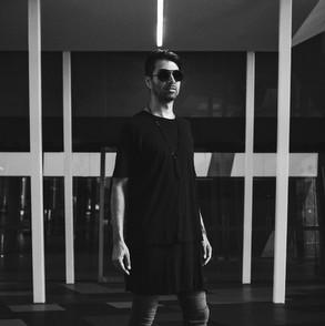 Sunday Love x FAFF Lounge: Matthew Dekay - Navbox - Neko Berg - Anandroid event thumbnail