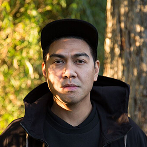 Mike Servito event thumbnail
