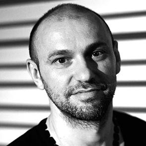 Henrik Schwarz [LiVE] - Solomon Sanchez high quality event photo