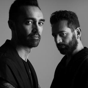 Sunday Love: Audiofly - Dastan event thumbnail