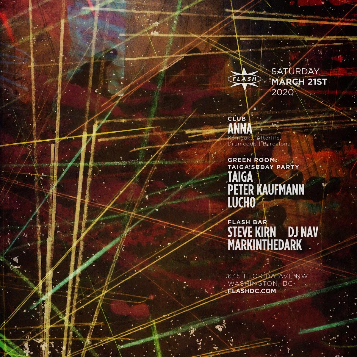 ANNA event thumbnail