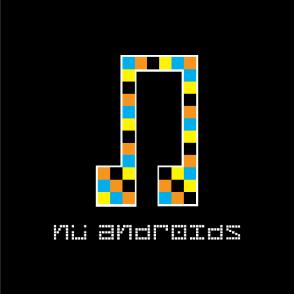 #Sündown x #FreeFeels: Alex Noize, Amir S, Mr. Wright event thumbnail